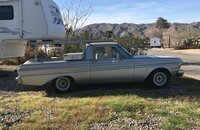1965 Ford Falcon for sale 101222805