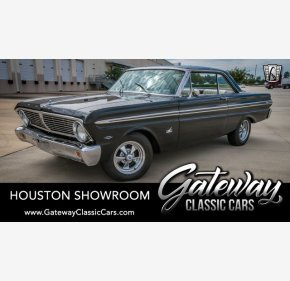 1965 Ford Falcon for sale 101225503