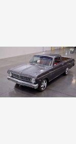 1965 Ford Falcon for sale 101236227