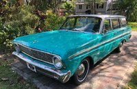 1965 Ford Falcon for sale 101290936