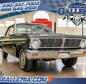 1965 Ford Falcon for sale 101306745