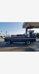 1965 Ford Falcon for sale 101372286