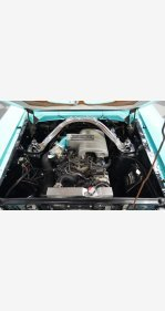 1965 Ford Falcon for sale 101375761