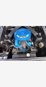 1965 Ford Falcon for sale 101386381