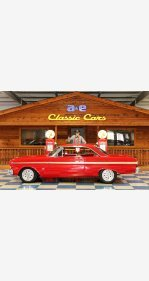 1965 Ford Falcon for sale 101388179