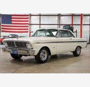 1965 Ford Falcon for sale 101395906
