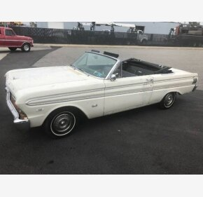 1965 Ford Falcon for sale 101397356