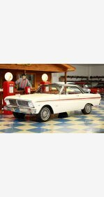 1965 Ford Falcon for sale 101402959