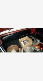 1965 Ford Falcon for sale 101412178