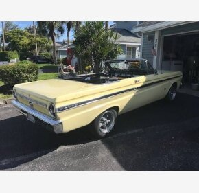 1965 Ford Falcon for sale 101415095