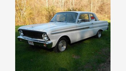 1965 Ford Falcon for sale 101419332