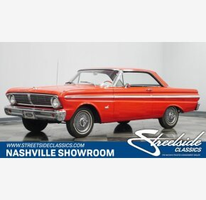 1965 Ford Falcon for sale 101425899
