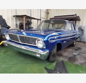 1965 Ford Falcon for sale 101432733