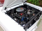 1965 Ford Falcon for sale 101441052