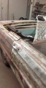 1965 Ford Falcon for sale 101444013