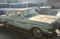 1965 Ford Falcon for sale 101449482