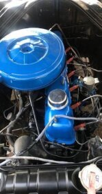 1965 Ford Falcon for sale 101459215