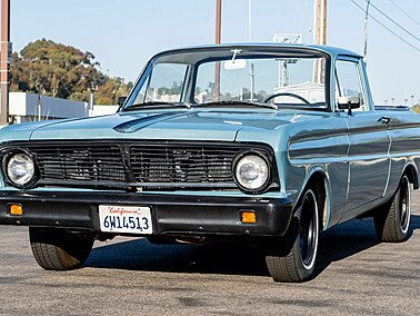 1965 Ford Falcon for sale 101465464
