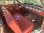1965 Ford Falcon for sale 101477953