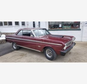 1965 Ford Falcon for sale 101491388