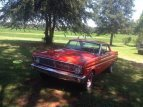 1965 Ford Falcon for sale 101547030