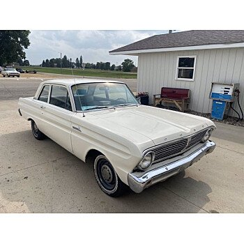 1965 Ford Falcon for sale 101567960
