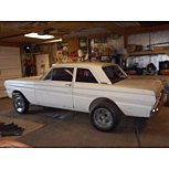 1965 Ford Falcon for sale 101584351