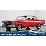 1965 Ford Falcon for sale 101592599
