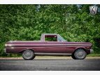 1965 Ford Falcon for sale 101596500