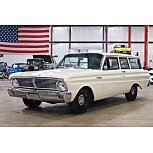 1965 Ford Falcon for sale 101620369