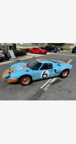 1965 Ford GT40-Replica for sale 101323051