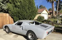 1965 Ford GT40-Replica for sale 101334976