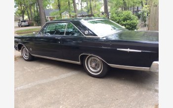 1965 Ford Galaxie for sale 101090199
