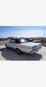 1965 Ford Galaxie for sale 101098947