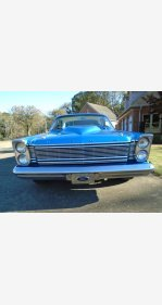 1965 Ford Galaxie for sale 101407622