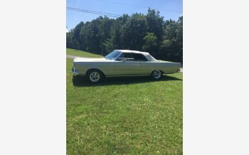 1965 Ford Galaxie for sale 101346121