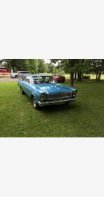 1965 Ford Galaxie for sale 100903812
