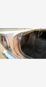 1965 Ford Galaxie for sale 101021938