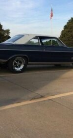 1965 Ford Galaxie for sale 101027181