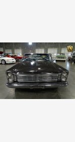 1965 Ford Galaxie for sale 101046776