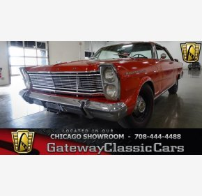 1965 Ford Galaxie for sale 101061198