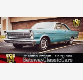 1965 Ford Galaxie for sale 101063143