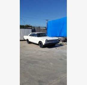 1965 Ford Galaxie for sale 101069169