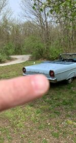 1965 Ford Galaxie for sale 101135165