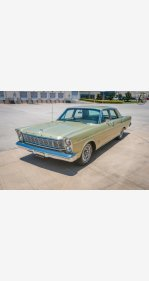 1965 Ford Galaxie for sale 101182397