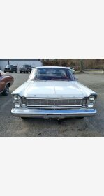 1965 Ford Galaxie for sale 101185503