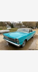 1965 Ford Galaxie for sale 101197516