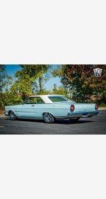 1965 Ford Galaxie for sale 101230678