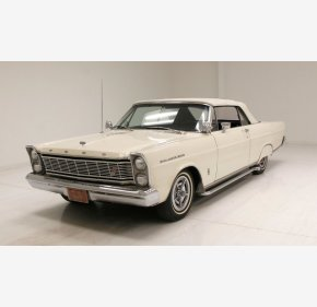 1965 Ford Galaxie for sale 101252139