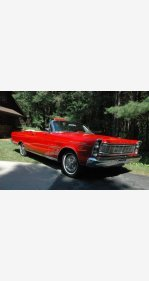 1965 Ford Galaxie for sale 101286283